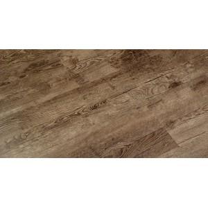 Кварц-виниловая плитка Alpine Floor Easy Line ECO3-1 Клён Корица