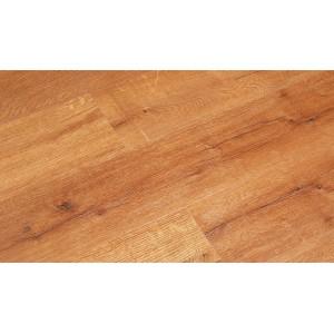 Кварц-виниловая плитка Alpine Floor Real Wood ECO2-1 Дуб Роял