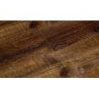 Кварц-виниловая плитка Alpine Floor Real Wood ECO2-2 Дуб Мокка
