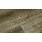 Кварц-виниловая плитка Alpine Floor Real Wood ECO2-3 Дуб Вермонт