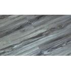 Кварц-виниловая плитка Alpine Floor Real Wood ECO2-9 Дуб Milano
