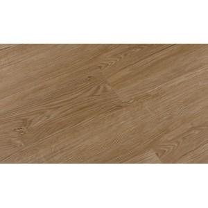 Виниловый ламинат Alpine Floor Sequoia ECO6-2 Секвойя Коньячная