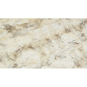 Виниловый ламинат Alpine Floor Stone ECO4-1 Ричмонд