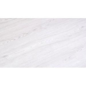 Виниловый ламинат Alpine Floor Ultra ECO5-1 Дуб Арктик