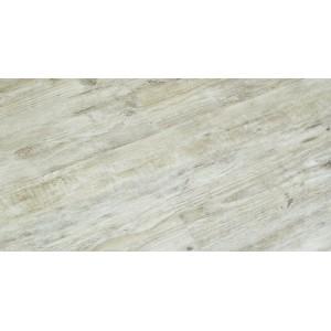 Виниловый ламинат Alpine Floor Classic ECO 107-6 Сосна Арктик