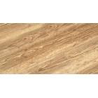 Виниловый ламинат Alpine Floor Classic ECO 140-8 Клён