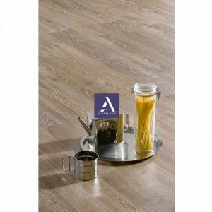 Ламинат Alsafloor CLIP 400 C401 Дуб Испанский 1-пол