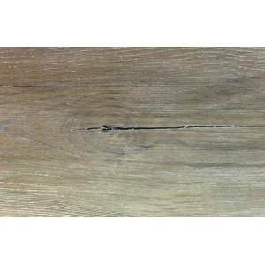 Ламинат Alsafloor CLIP 400 C517 Светло-серый отбеленный 1-пол