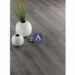 Ламинат Alsafloor Solid Plus S626 Дуб Джерси 1-пол