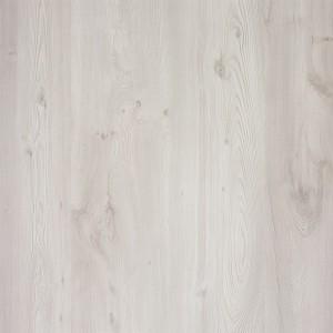 Ламинат Balterio Dolce 754 Хемлок Белый