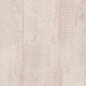 Ламинат Balterio Impressio 505 Лофт Белый