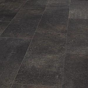 Ламинат Balterio Pure Stone 644 Бельгийский Синий Камень Антрацит