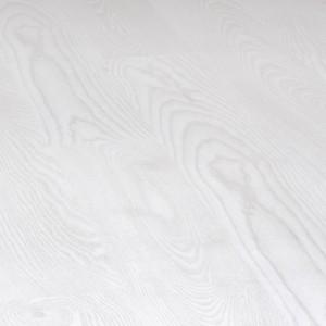 Ламинат Berry Aloc Loft 3030-3866 Дуб белый шоколад