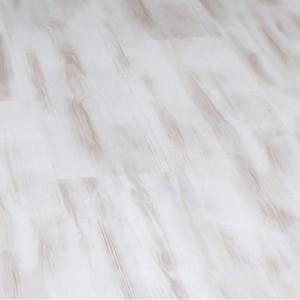Ламинат Berry Alloc Riviera 3040-3732 Сосна Средиземноморская