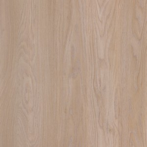 Ламинат Classen Impression 4V 37427 Дуб Марбелла