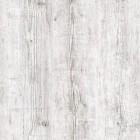 Ламинат Classen Progressive 4V 37583 Дуб Мирандо