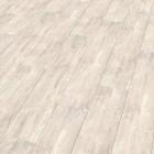 Ламинат HDM Elesgo Natural Life 775671 Дуб Винтажный Белый