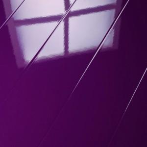 Ламинат HDM Elesgo Glamour Life Extra Sensitive 774704 Фиолетовый