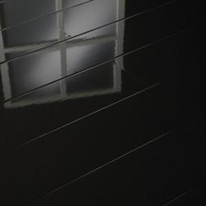Ламинат HDM Elesgo Glamour Life Extra Sensitive 774715 Чёрный