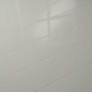 Ламинат HDM Elesgo Glamour Life Extra Sensitive 774717 Серый