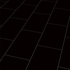 Ламинат HDM Elesgo Fashion Life V5 775815 Черный