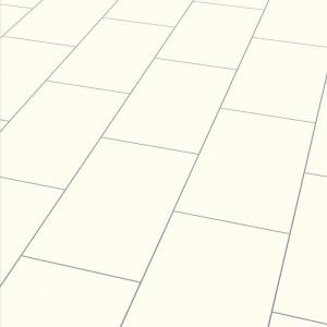 Ламинат HDM Elesgo Fashion Life V5 775816 Белый