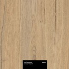 Ламинат Kastamonu Black Дуб джонсон классический FP0049