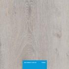 Ламинат Kastamonu Blue Дуб Эверест светлый FP0044