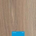 Ламинат Kastamonu Blue Дуб Луанда FP0038