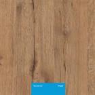 Ламинат Kastamonu Blue Веллингтон FP0039