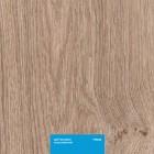 Ламинат Kastamonu Blue Дуб Палермо классический FP0040