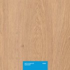 Ламинат Kastamonu Blue Дуб Алжирский кремовый FP0041