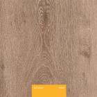 Ламинат Kastamonu Yellow Дуб даман FP0015