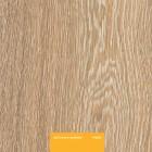 Ламинат Kastamonu Yellow Дуб каньон кремовый FP0016