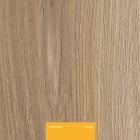 Ламинат Kastamonu Yellow Дуб Вивьен FP0018