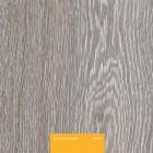 Ламинат Kastamonu Yellow Дуб Каньон серый FP0019