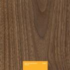 Ламинат Kastamonu Yellow Орех скандинавский темный FP0021