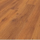 Ламинат Kronospan Castello Classic Highland Oak D0709 (Дуб Высокогорный)