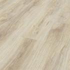 Ламинат Kronospan Castello Classic Greenland Oak D5236 (Дуб Гренландский)