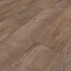 Ламинат Kronospan Castello Classic Catalonia Oak D5340 (Дуб Каталония)