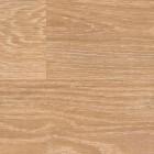 Ламинат Kronospan Castello Classic Merinos Oak D8723 (Дуб Меринос)