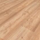 Ламинат Kronospan Castello Classic Pastel Oak D8279 (Дуб Постельный)