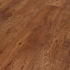 Ламинат Kronospan Castello Classic Rustic Oak D9195 (Дуб Рустикальный)