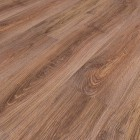 Ламинат Kronospan Castello Classic Primaeval Oak D5339 (Дуб Старинный)
