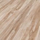 Ламинат Kronospan Castello Classic Curly Maple D7637 (Клён Кюрли)