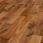Ламинат Kronospan Castello Classic Cottage Oak D8731 (Дуб Коттедж)