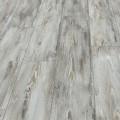 Ламинат My Floor Cottage MV848 Фантазийная древесина