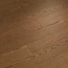 Паркетная доска Par-ky Deluxe Дуб Антик (Brushed Antique Oak) 1-пол