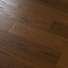 Паркетная доска Par-ky Sound Дуб Бронза (Brushed Bronze Oak) 1-пол
