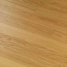 Паркетная доска Par-ky Sound Дуб европейский (Brushed European Oak) 1-пол